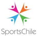 SportsChile