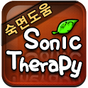 Sonic Therapy logo