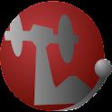 Sport Sensor Alarm Clock Demo logo