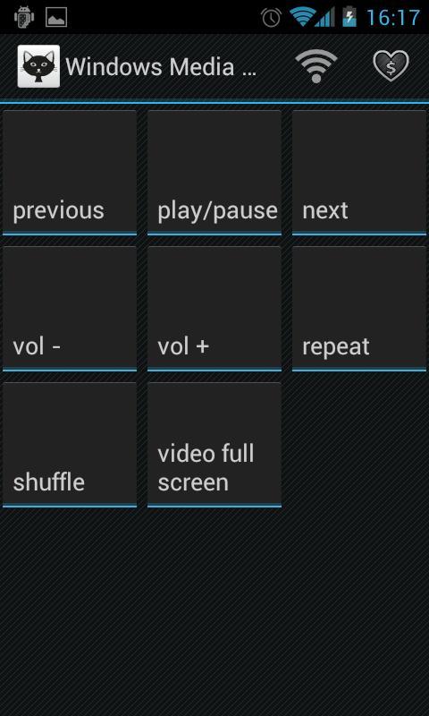 kodi how to set audio volume hotkey