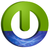 Typophone - MagicLockerTheme
