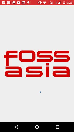 FOSSASIA Companion