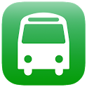 Tainan Bus (Real-time) icon