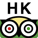 Hong Kong City Guide icon
