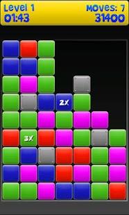 Puzzle Blox - screenshot thumbnail