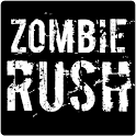 Zombie Rush Full icon