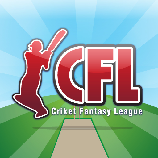 CFL: Cricket Fantasy League- screenshot