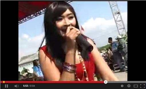 玩免費音樂APP|下載Lagu Dangdut Baru app不用錢|硬是要APP