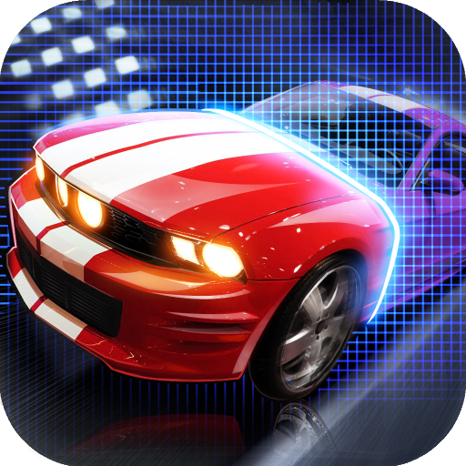 Racing Saga file APK for Gaming PC/PS3/PS4 Smart TV