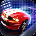 Racing Saga icon