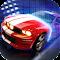 Racing Saga 1.2.20 Apk