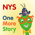 NYS Library Player icon
