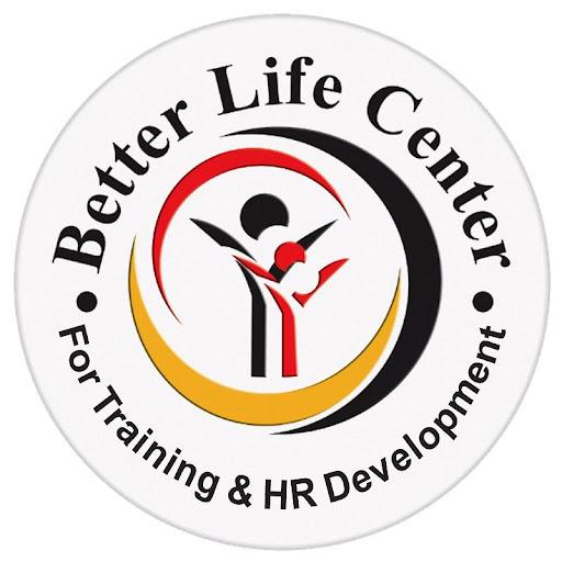 Better Life Center UK