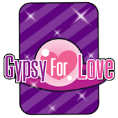 Gypsy For Love