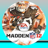 Unofficial Madden 2012 Guide