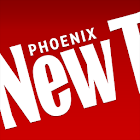 Phoenix New Times icon