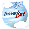 טרווליסט השוואת מחירים בתיירות logo