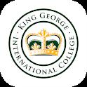 KGIC icon