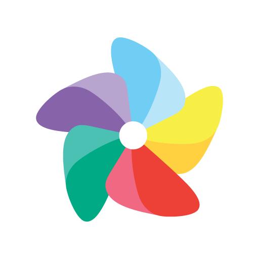 Nuevocentro Shopping 生活 App LOGO-APP試玩