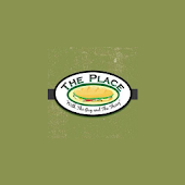 The Place Eatery