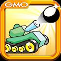 山岳走破 by GMO icon