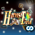 Harvest Field logo