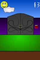 Screenshot of 100 Gates 2013 Guide
