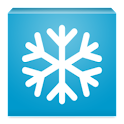 GeoAvalanche icon