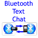Bluetooth Chat App