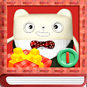 Pilo Interactive Story Book 1 icon