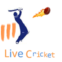 Live Cricket 2014 icon