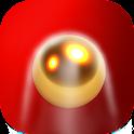 Smash Bottle 3D icon