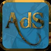 Forum AdS