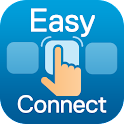 Easy Connect icon