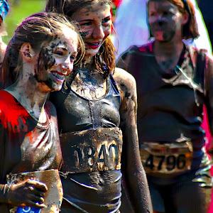 mud race jun 30 309_pe.jpg