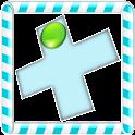 TiltMe icon