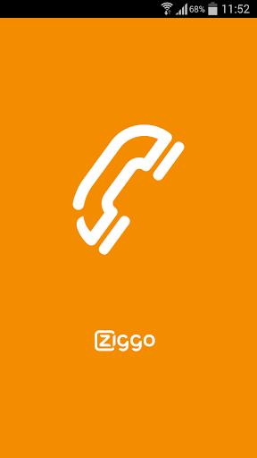 Ziggo Bapp