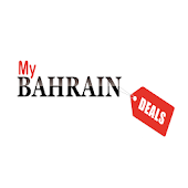 My Bahrain Deals