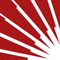JH Mobile logo