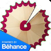 Sharpee - Behance powered