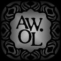 AWOL: ArchWiki Offline icon
