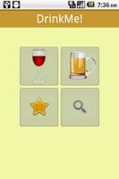 Screenshot of Beer/Wine Menu Scanner (Trial)