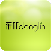 Donglin Group