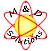 M & D Solutions Test App