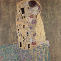 The Gallery - Klimt Lite icon