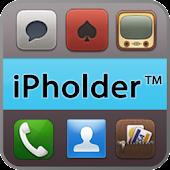 iPholder(i Folder)