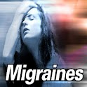 Manage Your Migraine. logo