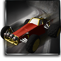 Buggy Car Racing icon
