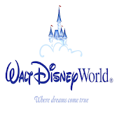 Disney World Maps Pro(Ad Free)