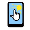 Kids Simple DrawerAD free icon